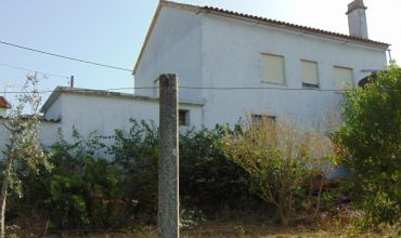 Farm T3 for Sale in Sernadas Marmeleiro, Castelo Branco