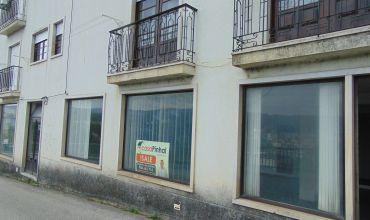 Shop for Sale in Rua Lopo Barriga, Sertã , Castelo Branco