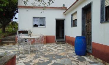Villa T5 for Sale in Rua da Fonte Santa, Ansião., Leiria