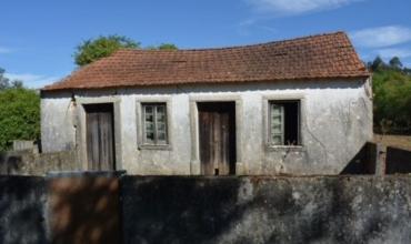 Rural Property T3 for Sale in Crucial, Lagarteira, Ansião., Leiria