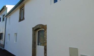 Villa T3 for Sale in Herdade, Castelo Branco