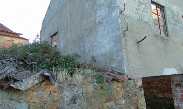 Rural Property T4 for Sale in Outeiro, Pampilhal, Cernache do Bonjardim, Castelo Branco