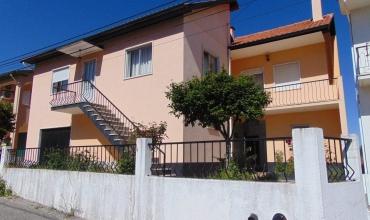 Villa T4 for Sale in Cernache do Bonjardim, Castelo Branco
