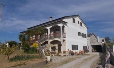 Villa T5 for Sale in Roda Cernache do Bonjardim, Castelo Branco