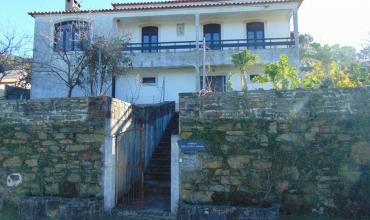 Villa T3 for Sale in Figueiredo, Sertã , Castelo Branco