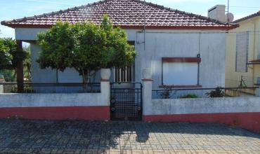 Villa T3 for Sale in Cernache do Bonjardim, Castelo Branco