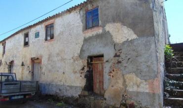 Villa T4 for Sale in Nesperal, Cernache do Bonjardim., Castelo Branco