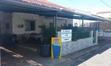 Farm T5 for Sale in Salvaterra do Extremo, Termas de Monfortinho, Idanha a Nova., Castelo Branco