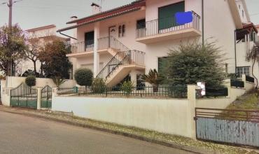 Villa T5 for Sale in Bairro de São Jorge, Penela, Coimbra, Coimbra