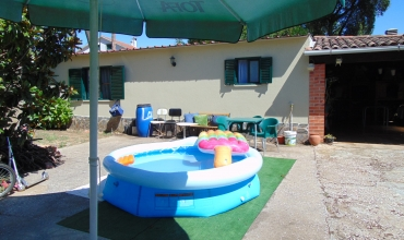 Rural Property T1 for Sale in Rua  Principal, Porto Carro, Cernache Do Bonjardim., Castelo Branco
