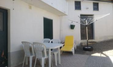 Villa T3 for Sale in Rua do Paraíso, Cebolais de Cima, Castelo Branco, Castelo Branco